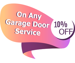 USA Garage Doors  Woodland Hills, CA 818-578-0674